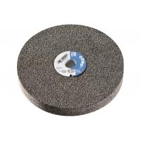 Шлифовальный круг METABO, нормальный корунд 120x20x20 мм 36 P NK DS (629088000)